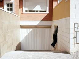 Fotografía © Jordi Ruiz Cirera, Crisis en España.