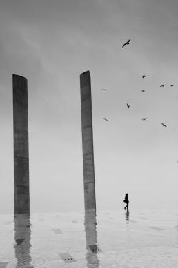 Fotografía © Angel Valencia