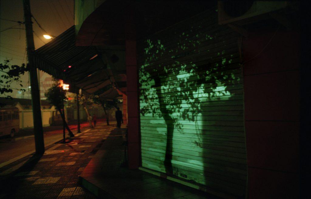 Fotografía © Patrick Zachmann Wenzhou. Provincia de Zhejiang, China. 2005