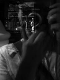 Fotografía de perfil de Marcos Ros