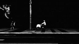 Fotografía © Javier Doberti