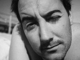 Foto de perfil de César Romm