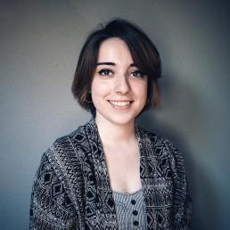 Ariadna Silva Fernández