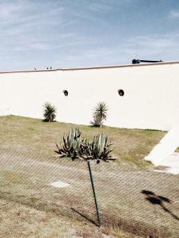 Fotografía © Adrián Morillo, Processed with VSCOcam with g3 preset