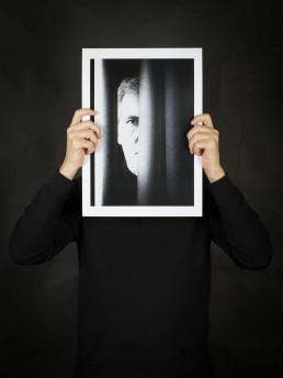 Fotografía © Blas González, Proyecto