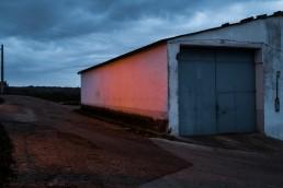Fotografía © Guille Ibáñez, del proyecto