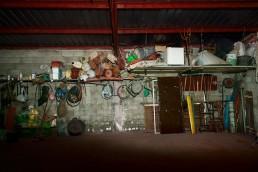 Fotografía © Valiente Verde, proyecto