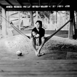 Fotografía © Nacho Rivera, del proyecto