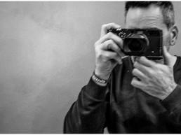 Fotografía de Antonio Caamaño