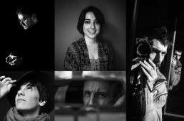 Colaboradores QuitarFotos
