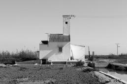 Fotografía © Albert Martínez, Els Motoristes de l'Albufera.